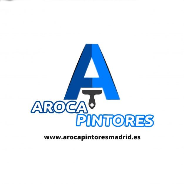 Arocapintores